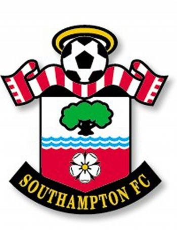 Matchday Bus to the Amex for Southampton FC - Saturday 30th March 2019 - KO 15:00